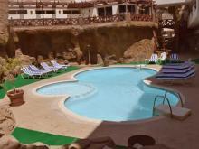 Aida 2 Hotel Naama Bay Шарм Эль Шейх