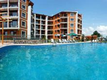 Достойный вашего внимания All Inclusive Vemara Club отель