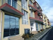 Один из вариантов апартаментов в Болгарии на курорте Солнечный Берег