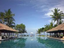 Бали, горячий тур