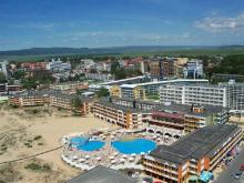 Болгария, горячий тур