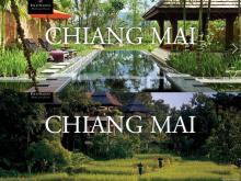 Mandarin Oriental Dhara Devi, Chiang Mai Luxury Resort
