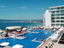 Отличный болгарский отель Festa Panorama Hotel