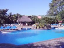 Горячие туры в Доминиканскую республику