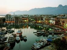 Гостеприимная Ларнака – место для душевного отдыха на Кипре