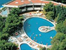 Хорватия, горячий тур