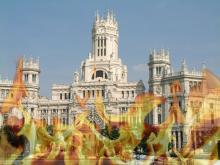 Испания, как найти горячий тур