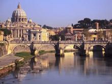 Италия богата культурными и историческими памятниками разных эпох
