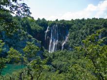 Экскурсий по Хорватии