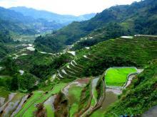 Таких необычных мест, как на Филиппинах нет нигде в мире