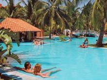 Куба, горячий тур