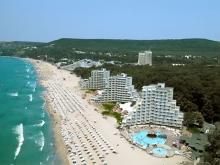 Летний отдых в Болгарии популярен уже много десятилетий