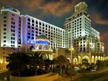 Путевки в лучшие отели эмиратов всегда стоят дорого, в независимости от сезона