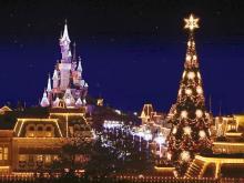 Декабрьский отдых в Европе – это погружение в праздничную атмосферу