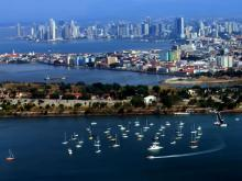 Отдых в Панаме может быть весьма приятен и разнообразен