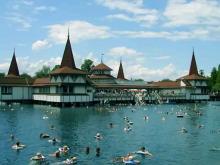 Отдых в Венгрии всегда приятен и интересен туристам