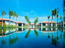 Отели во Вьетнаме имеют весьма пристойный уровень