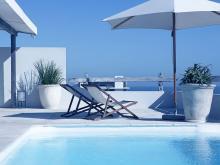 Отели Испании для отдыха с детьми