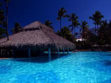Отели в Доминикане