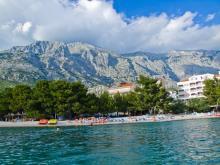 Отели Хорватии