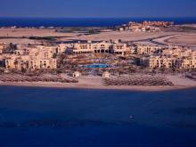 Успех отдыха на море в Египте зависит от класса и качества отеля