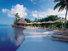Хозяева лучших Мальдивских отелей стараются привнести максимум романтики в сои владения