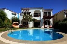 Отель The Royal Savoy Sharm El Sheikh Лучший отель в Шарм Эль Шейхе 5*