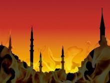 Турция, горячий тур