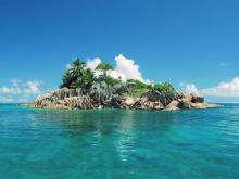 Туры на Сейшелы, цены на отдых в раю