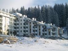 Туры в Болгарию зимой на горнолыжные курорты набирают популярность