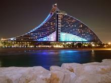 Выбор отеля - важнейший момент при покупке путевки